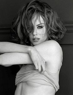 View Nicole Kidman, Culver City by Herb Ritts on artnet. Browse upcoming and past auction lots by Herb Ritts. Nicole Kidman, Beautiful Celebrities, Most Beautiful Women, Beautiful People, Shooting Photo Boudoir, Herb Ritts, Girl Crushes, Redheads, Portrait Photography