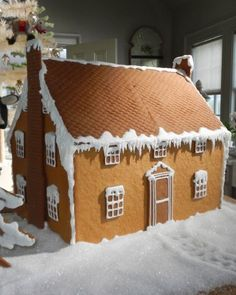 countdown-to-christmas-gingerbread-houses_vert
