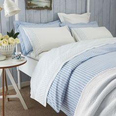 Bedrooms.........