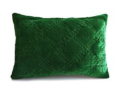 Meaningful Personalized Gifts for All Occasions by AmoreBeaute Teal Throw Pillows, Orange Pillows, Gold Pillows, Throw Pillow Covers, Pink Velvet Pillow, Velvet Pillows, Blue Velvet, Green Pillow Cases, Pick Stitch