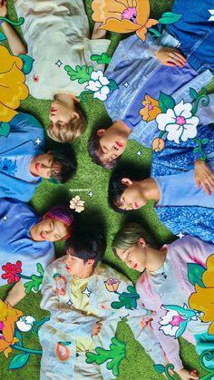 Suga Rap, Bts Bangtan Boy, Foto Bts, Big Hit Entertainment Bts, Bts Taehyung, Namjoon, Bts Ships, V Bts Cute, Bts Group Photos