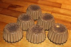 Coffee and honey soap Honey Soap, Crafts To Make, Stuffed Mushrooms, Canning, Coffee, Vegetables, Blog, Stuff Mushrooms, Home Canning
