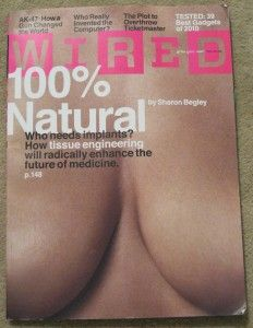 **As seen on WIRED Magazine..100% Natural ..Stem Cell Breast Augmentation  http://thaimedicalvacation.com/stem-cell-breast-augmentation/
