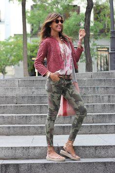 Shopping day http://stylelovely.com/mytenida/2016/09/shopping-day