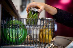 Μαγείρεμα στο… πλυντήριο πιάτων; | olivemagazine.gr