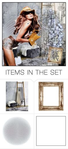 """""""Untitled #9786"""" by awewa ❤ liked on Polyvore featuring art"""