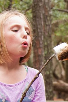 The 7 Unexpected Things That Summer Camp Gave Me As a Child