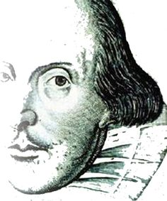 ShakespeareHelp - Hamlet, Macbeth, Romeo and Juliet, Othello, The Merchant of Venice, A Midsummer Night's Dream, Julius Caesar, Shakespeare ...