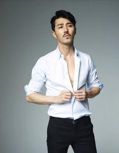 Cha Seung Won, Korean Star, Asian Actors, Kdrama, Hot Guys, Bomber Jacket, Anime Cosplay, Worksheets, Singers