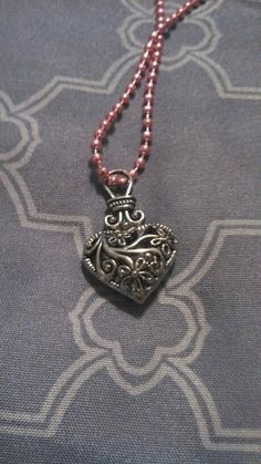 Rhiannon's Amulet The Veil The Mysteries of by Ellasmysticalgifts, $12.00