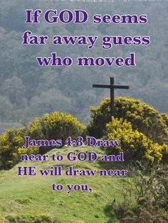 Ps 66 :20 praise be to GOD who has not rejected my prayer or withheld HIS LOVE from me !!!