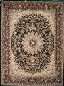Charming oriental rugs cheap Photos, fresh oriental rugs cheap and discount rugs usa cheap area rug usa oriental rugs black rugs area rugs 64 oriental rugs buy Discount Area Rugs, Discount Rugs, Clearance Area Rugs, Oriental Rug, Handmade Rugs, Rugs, Oriental, Large Carpet, Area Rugs Cheap