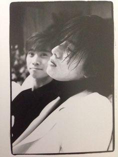 SMAP 中居正広 木村拓哉 2TOP Takuya Kimura, Nihon, Japan Art, Future Husband, Sailor Moon, Pop Culture, Tv Series, Photos, Singer