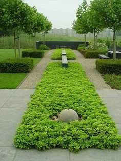 Landscaping And Gardening Ideas unless Landscape Gardening Jobs of Landscape Gardening Average Cost across Landscape Gardening Courses Bournemouth your Fitwell Landscape Gardening Llc Abu Dhabi