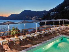 Casa Angelina : Praiano, Italy
