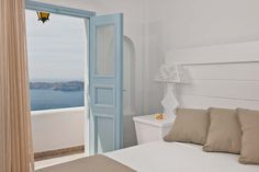 Casa Florina Hotel Santorini Imerovigli: accommodation santorini, imerovigli holidays, maltezas square, travel santorini, florina casa
