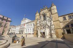New post: #Coimbra #Portugal. Beautiful UNESCO city. #travel Check the site in bio for full post. ------------------------------------------- #NatGeoTravel #lp #expediapic #rtw #tripnatics #lovetheworld #traveller #igtravelers #travelling #beautifuldestinations #traveldeeper #writetotravel #bucketlist #huffpostgram #postcardsfromtheworld #travelphotography #travelblogger #igtravel #travelstoke #wanderlust #instatravel #photography #travelgram #travelingram…