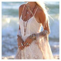 GypsyLovinLight... absolutely beautiful♥