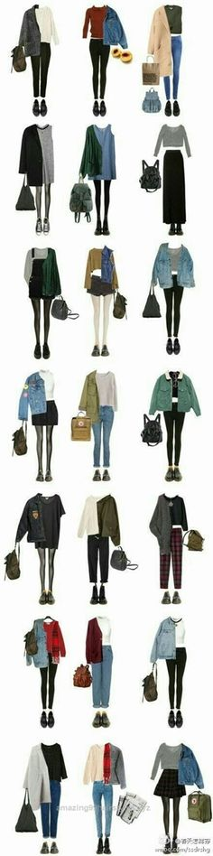 Outstanding Trendy Outfits | Cute Summer Outfit Ideas for Teen Girls | Trendy Clothes 2017 Summer The post Trendy Outfits | Cute Summer Outfit Ideas for Teen Girls | Trendy Clothes 2017 S… appea ..