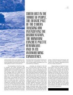 BITE Magazine Issue 04   Rinse & Repeat