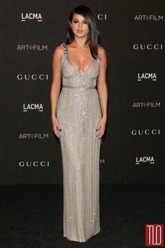Selena-Gomez-2014-LACMA-Art-Film-Gala-2014-Red-Carpet-Fashion-Gucci-Tom-Lorenzo-Site-TLO (1)