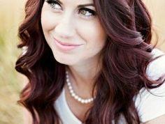 couleur-de-cheveux-acajou-jolies-obdulations-coiffure-femme