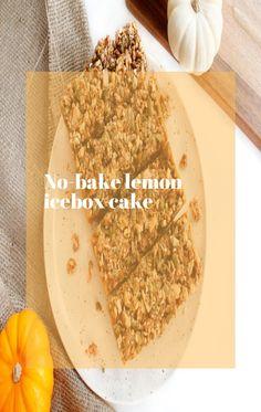 Pumpkin Pie | Bake to the roots #nobakepumpkinpie #nobakepumpkinpiecheesecake #nobakepumpkinpieoatmealcookies #nobakepumpkinpiebites #nobakepumpkinpieinabag #nobakepumpkinpieinajar No Bake Pumpkin Pie, Baked Pumpkin, Lemon Icebox Cake, No Bake Pies, Oatmeal Cookies, Roots, Cheesecake, Bread, Baking