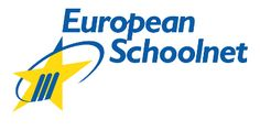 http://www.eun.org/ European Schoolnet is a network of 31 European Ministries of Education, based in Brussels, Belgium. As a not-for-profit organisation, we aim to bring innovation in teaching and learning to our key stakeholders: Ministries of Education, schools, teachers, researchers, and industry partners.