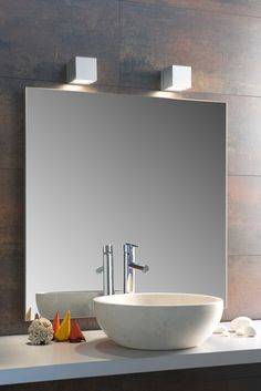 Discover our lamps range, indoor and outdoor lighting. Modern design lamps and innovative. Lamp Design, Outdoor Lighting, Modern Design, Bathtub, Indoor, Mirror, Bathroom, Furniture, Home Decor