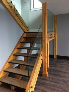 Industrial Furniture, Wall Tiles, Commercial, Stairs, Patio, Flooring, Home Decor, Ladders, Homemade Home Decor