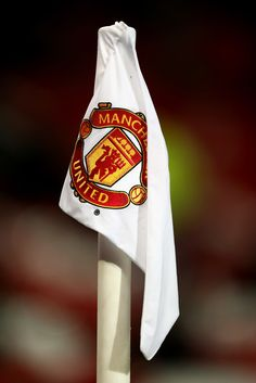 Manchester United Wallpaper, Football Photos, Old Trafford, Sunset Beach, Man United, Galaxy Wallpaper, Sports Logo, Oc, The Unit