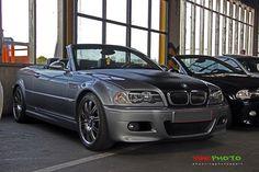 E46 Cabrio, Bmw 3 Series Convertible, Bmw E46, E46 M3, Cool Sports Cars, Bmw Cars, Luxury Cars, Saudi Arabia, Nice