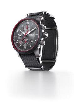 """Die """"E-Strap"""" soll """"wearable technology"""" und Smartwatches mit Feinuhrmacherei kombinieren"""