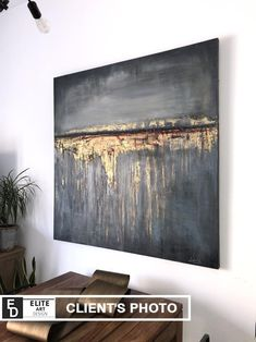 Original Abstract Painting Extra Large Abstract Art Creative Artwork Modern Abstract Paintings On Canvas Contemporary Abstract Wall Painting Painting Edges, Acrylic Painting Canvas, Abstract Wall Art, Canvas Wall Art, Painting Abstract, Atelier D Art, Art Moderne, Graffiti Art, Painting Inspiration