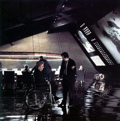 Color images from Dr. Strangelove - Imgur