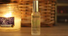 Caudalie Beauty Elixir (30ml)