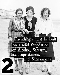 Funny Memes, Hilarious, Funny Comedy, Funny Pics, Funny Stuff, The Words, Pin Ups Vintage, Great Quotes, Friendship