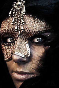Masquerade mask   www.liberatingdivineconsciousness.com