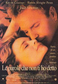 Watch->> Message in a Bottle 1999 Full - Movie Online Love Film, Love Movie, Movie Tv, Robin Wright, Medical Drama, Beautiful Film, Kevin Costner, Ingmar Bergman, Nicholas Sparks