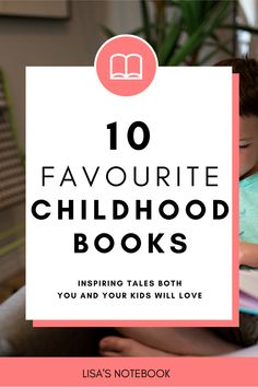Wondering which chapter books to buy for children? Why not think back to your own childhood for some engaging books for children and classic childrens books to encourage reading? Check out these 10 best books for children. Chapter books to read aloud to kids that are full of gorgeous illlustrations and fun characters to inspire your child's imagination ✨ #childrensbooksillustrations #childrensbookscharacters Best Children Books, Childrens Books, Books To Buy, Books To Read, Subject And Predicate Worksheets, Chapter Books, Read Aloud, Book Lists, Good Books