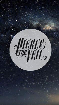 // Pierce The Veil Wallpapers //