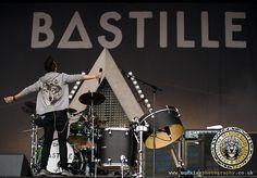 Parklife, 8/6/2014