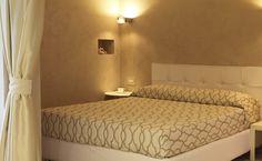 LETTI E TESTIERE PERSONALIZZATE #BED #HOTELFURNITURE