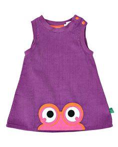 Freds World kjole