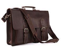 handbag  Suitable for office worker