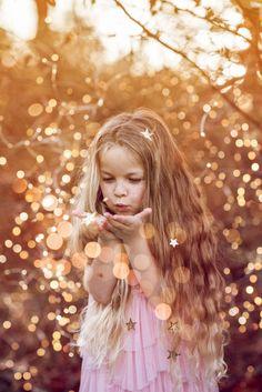 Weihnachtliches Fotoshooting | Friedasbaby.de Christmas with kids  Fotos: Linda Duschek Fotografie                                                                                                                                                                                 Mehr