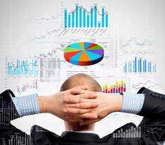 Homework and Assignment Help: Business Intelligence Homework Help Web Analytics, Google Analytics, Business Intelligence, Web Intelligence, Online Marketing, Digital Marketing, Website Analysis, Trends, Communication Skills