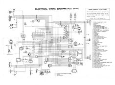 ad7df5b52d64883b992a550d207eae9a Xj Wiring Diagram on ford alternator, limit switch, dc motor, 4 pin relay, air compressor, wire trailer, fog light, simple motorcycle, driving light, dump trailer, ignition switch, camper trailer, boat battery, basic electrical,