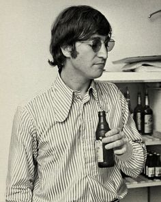 I wish i could have seen off the camera john it makes me sad to think I'll only ever see him in pictures