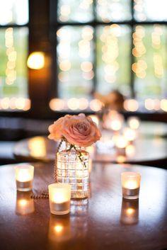 Intimate London Wetlands Wedding: Randa & Jimi